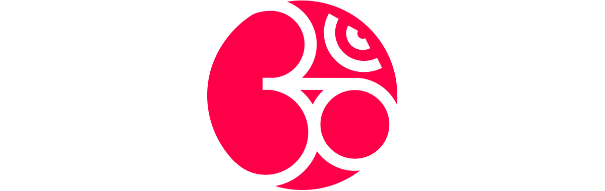 Logo VIO YOGA